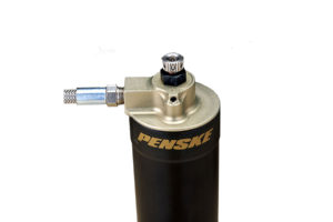 Penske 8760 Adjustable